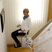 stairlift quote