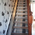 stair lift ashbourne