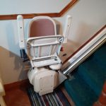stair lift Wicklow