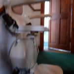 stairlifts wicklow