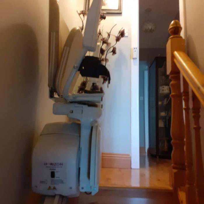 crumlin stairlifts