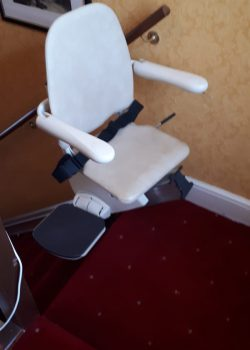 stair lift blanchardstown