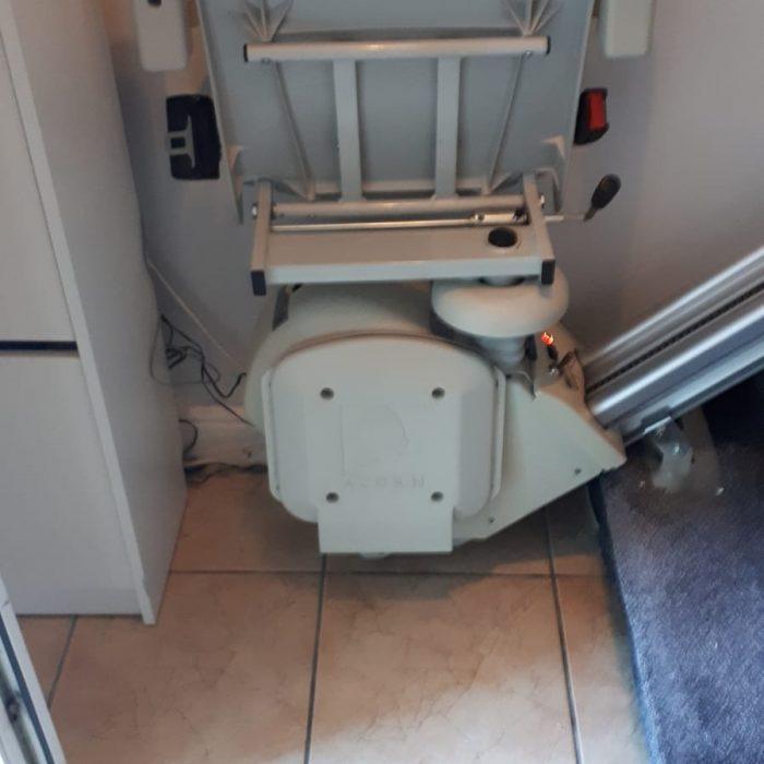 stair lift lucan