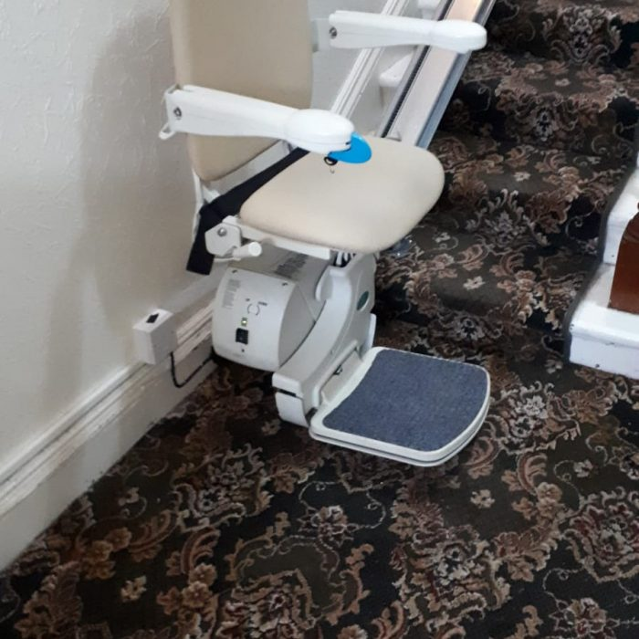 stairlift west meath