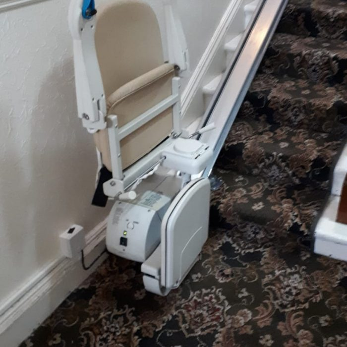 westmeath stairlift